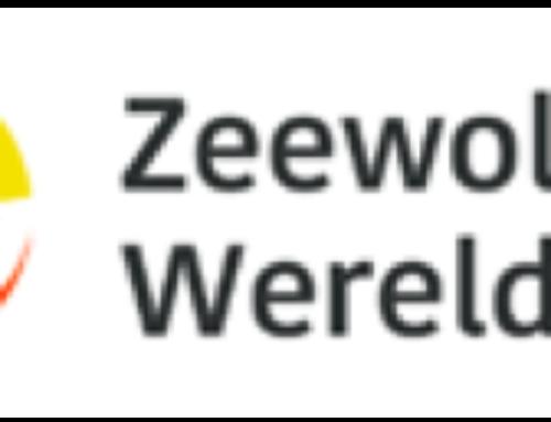 Nieuwsbrief Zeewolde Werelddorp januari 2020
